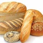 Ползи от нисковъглехидратните диети