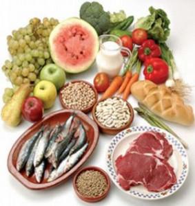 populyarni-dieti-1
