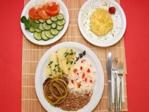 razdelno-hranene-1