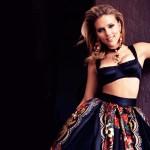 Тайните за красиво тяло на Скарлет Йохансон
