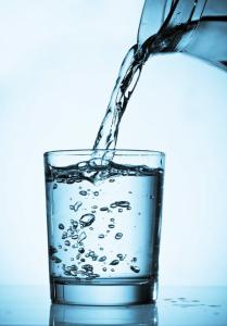 voda-otslabvane