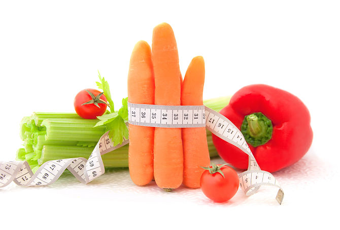 zabludi-dieti
