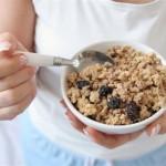 Какво да закусваме, за да отслабнем