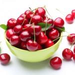 Храни, които съдържат антоцианини