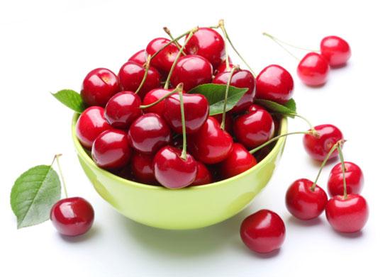 antocianini-chereshi