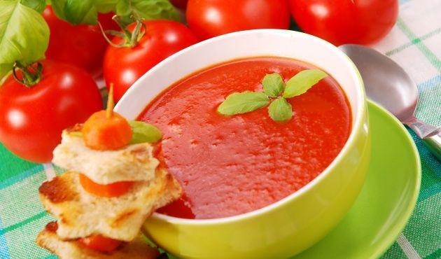 domatena-supa