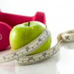Признаци, че диетата ви е ефективна