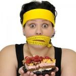 Неконтролируемият апетит се дължи на гените?