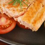 Какво да ядем, за да отслабнем