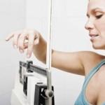 Нормално ли е теглото ви? Изчислете ТУК: