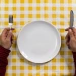 kontrol-na-apetita