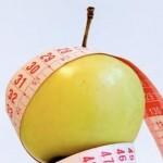 Най- лошите диети за отслабване за 2014