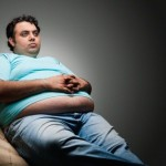 5 признаци, че трябва да отслабнете, ако сте мъж