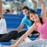 Как да започнете отново да спортувате