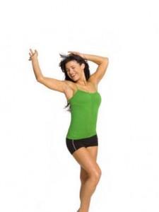 tanci-otslabvane