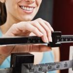 Отговаря ли теглото ни на ръста