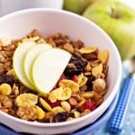 Кои въглехидрати ни помагат да отслабнем на закуска