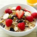 Как да включим зърнените култури в диетата си