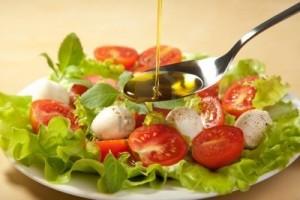 zehtin-salata
