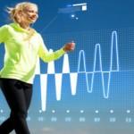 7 ползи от бавното тичане