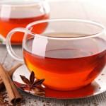 Пречистващи свойства на червения чай