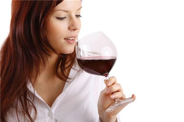 cherveno-vino-dieta