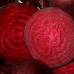 Диета за отслабване и здраве – с червено цвекло