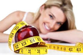 dieta-7-dni