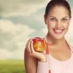 Кратки и ефективни диети