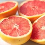 Бърза диета с грейпфрут