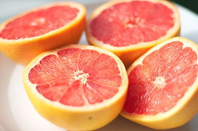 greipfrut-sok