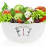 Как да съчетава храната, за да отслабнем