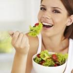 4 грешки в правенето на салата