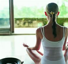 meditaciya
