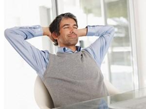 otpuskane-stres