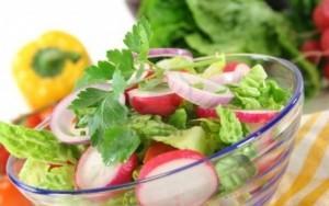 repichki-salata