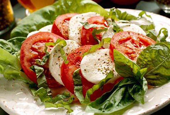 salata-caprese1