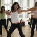 4 упражнения за топене на мазнини при жените