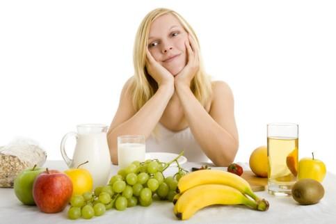 v4em_zablujdayutsya_poklonniki_diet