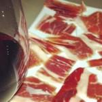 Диета с червено вино и хамон – минус 6 кг за 4 седмици