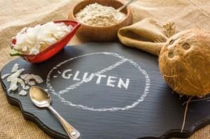 bez-gluten