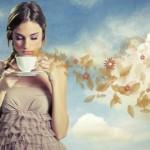 Чай от лайка, анасон и зелен чай за диетата ви