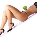 Свали излишните килограми със скоростна диета
