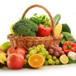 Как да намалим усвояването на мазнините и да забавим усвояването на захарите