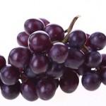 Отслабване и пречистване с грозде