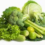 5- те най- важни минерала за диетата ви за отслабване