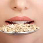 Пълнозърнестите храни – важни за отслабването