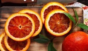 portokal2