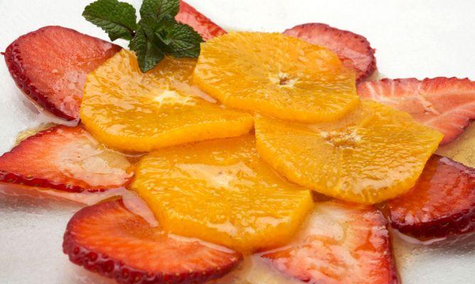 salata-portokali