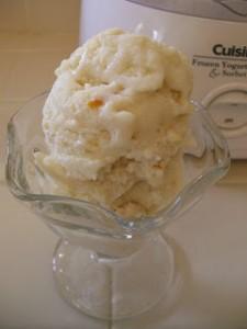 sladoled-za-otslabvane